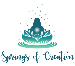 Springs of Creation